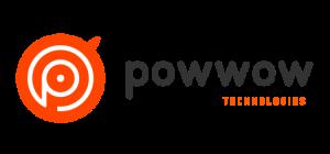 Powwow Technologies Ltd